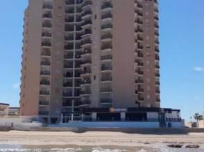 Apartamento en venta en Torremares