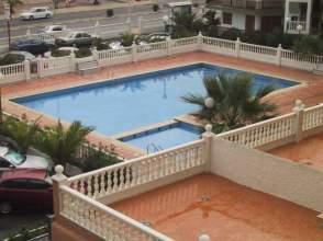 Apartamento en alquiler en Borinquen Ii