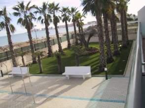 Apartamento en venta en Libertad 2 Playas