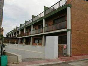 Casa en venta en calle Urgell