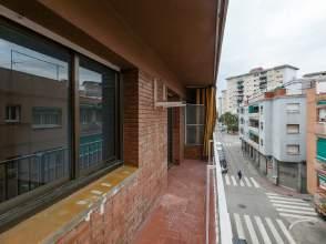 Piso en alquiler en Centre-Cordelles-Sant Ramon