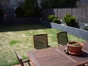 Casa adosada en venta en Escàs