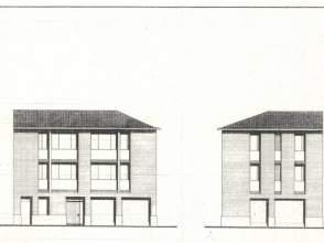 Edificio en venta en Valdeacederas
