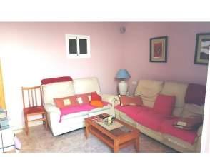 Casa en venta en Ca N´ Anglada