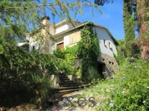 Casa en venta en Valldoreix