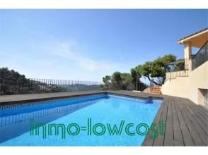 Casa en venta en La Riviera - Vista Al Mar