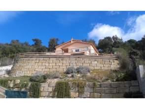 Casa en venta en calle Roure