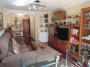 Apartamento en venta en calle Daniel Castelao, nº 8