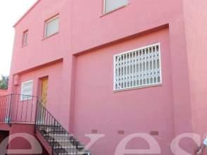 Casa en alquiler en Can Serrafossà