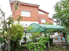 Casa en venta en Serragalliners