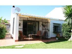Casa pareada en venta en Calypso