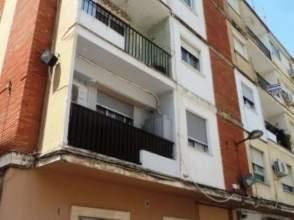 Piso en venta en calle de Sant Carles