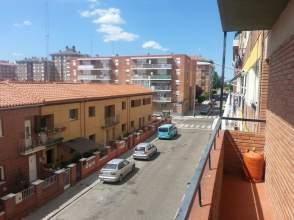 Piso en venta en calle Eugenia de Montijo