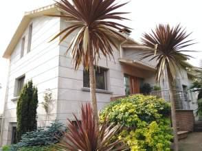 Casa en venta en Candean - Cabral