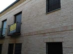 Piso en venta en calle Barrio Bajo, nº 1
