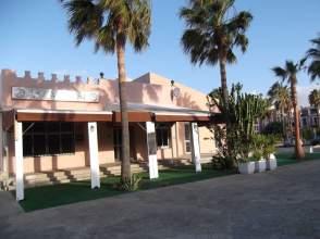 Local comercial en alquiler en calle Urbanización Atlanterra Costa Esquina Paseo de Las