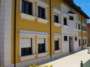 Dúplex en alquiler en Avenida Doctor Antonio García Tapia, nº 19