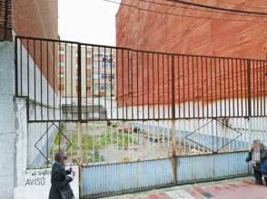 Terreno en venta en calle calle Sevilla, nº 28