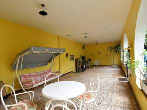 Casa en venta en calle Huertas del Palmar