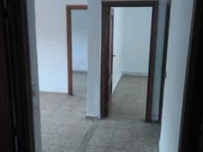 Alquiler de pisos y apartamentos con 2 o m s habitaciones for Pisos alquiler a guarda