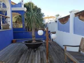 Casas y chalets en san bartolom de tirajana las palmas for Casa granada tirso de molina
