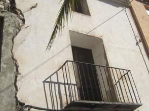 Casa en venta en La Pobla Tornesa