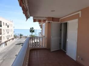 Apartamento en alquiler en Playa