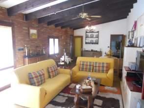Casa en venta en Valdejalon