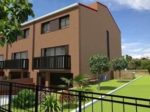 Casa en venta en Guissona