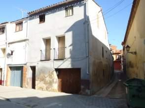 Casa en venta en Rosselló