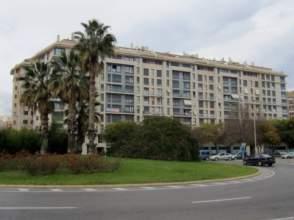 Piso en venta en calle Sierra de Gredos,2