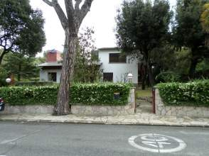 Casa en venta en De Collformic