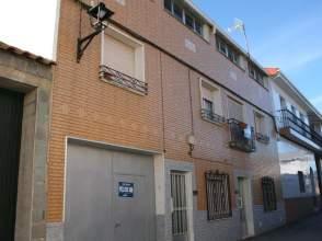 Piso en venta en calle Hernan Cortes, nº 5