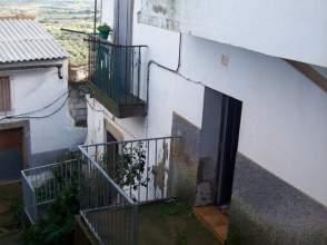 Piso en venta en calle Segunda Fuente Castaño, nº 15