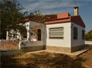 Casa en alquiler en Alcalá de Guadaira - Urbanización El Torreón