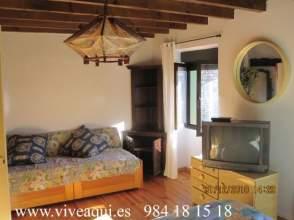 Casa en venta en Resto Provincia de Asturias - Villaviciosa