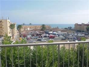 Apartamento en venta en Dénia - Las Marinas