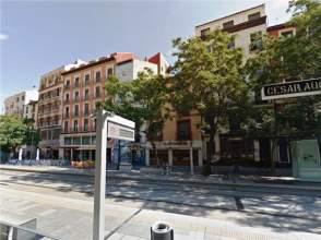 Oficinas en casco antiguo zaragoza capital en venta for Oficina del casco antiguo