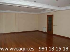 Piso en venta en Zona Oviedo - Oviedo
