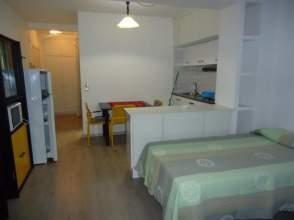 Estudio en alquiler en Lleida - Centre Històric - Rambla Ferran - Estació