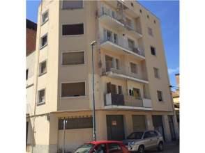 Piso en alquiler en calle Pompeu Fabra, nº 1