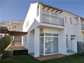 Casa pareada en venta en Manilva - Puerto de La Duquesa-Los Hidalgos