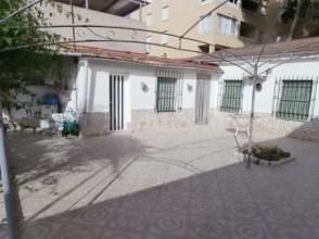 Casa unifamiliar en venta en calle Lisboa