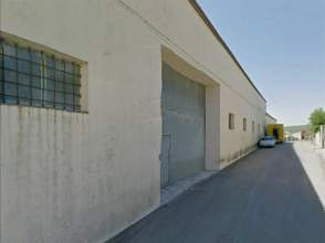 Local comercial en alquiler en Baix Empordà - Albons-Centro