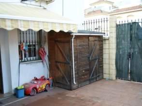 Casa en venta en Urbanización Nueva Estebuna