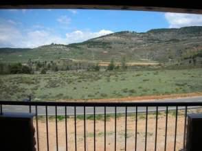 Dúplex en venta en Carretera Carretera Valdelinares, Alcala de La Selva por 125.000 €