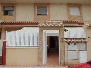 Casa en venta en calle Almirante Guitian Vieitio
