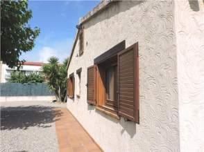 Casa en alquiler en Les Franqueses del Vallès