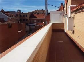 Ático en venta en Humanes, Zona de - Humanes de Madrid