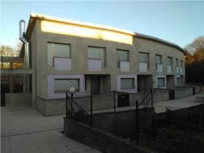 Chalet en venta en calle Da Cascalleira, Chalets de Entidad Bancaria en Fix, nº 14